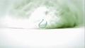 Vlcsnap-2010-06-12-00h01m52s84