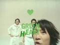 Kirin green label 16