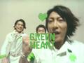 Kirin green label 18