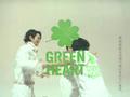 Kirin green label 19