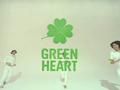 Kirin green label 22
