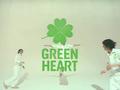 Kirin green label 23