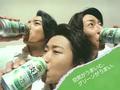 Kirin green label 29