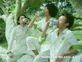 Kirin green label 48
