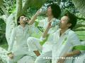 Kirin green label 49