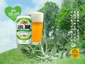 Kirin green label 51