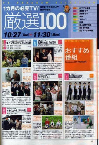 Monthlythetelevision10200912
