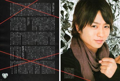 Nihoneiganavi02200904