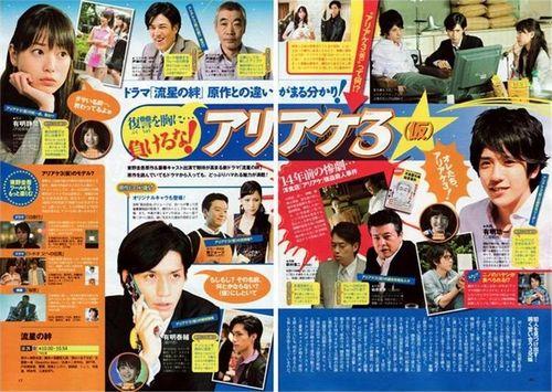 Weeklythetelevision10200803
