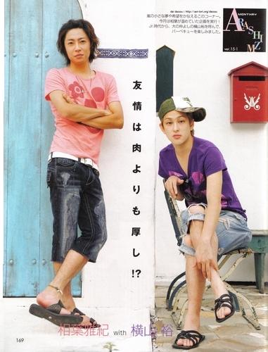 Duet10200807