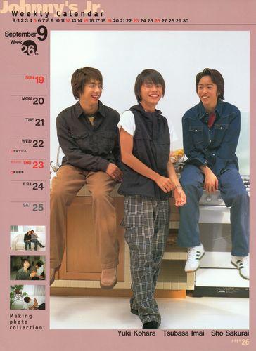 Calendrier1999-2000 27