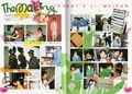 Johnny's junior meikan vol.1 12 1996 57