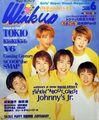 1997 06 wink up