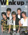 2004 09 wink up