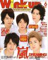 2008 06 wink up
