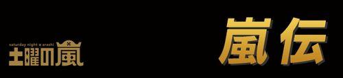 ArashiDen 17.04.2010