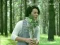 Kirin green label 06
