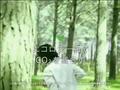 Kirin green label 15