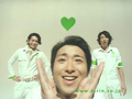 Kirin green label 07