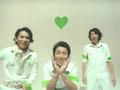 Kirin green label 08