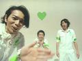 Kirin green label 09