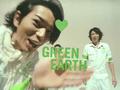 Kirin green label 11