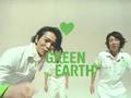 Kirin green label 12