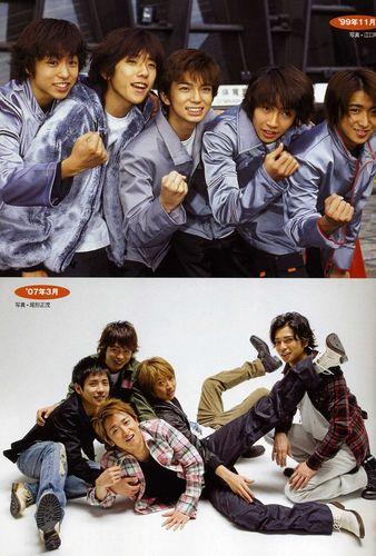 Joseijishin12200905