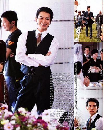 Joseijishin11200903