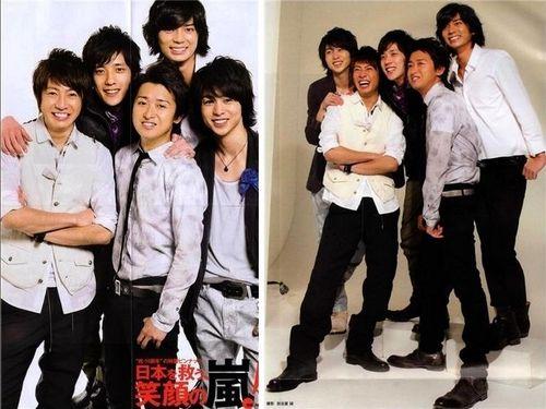 Joseijishin05200902