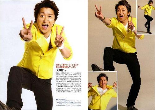 Joseijishin05200904