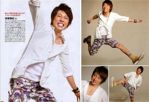 Joseijishin05200905