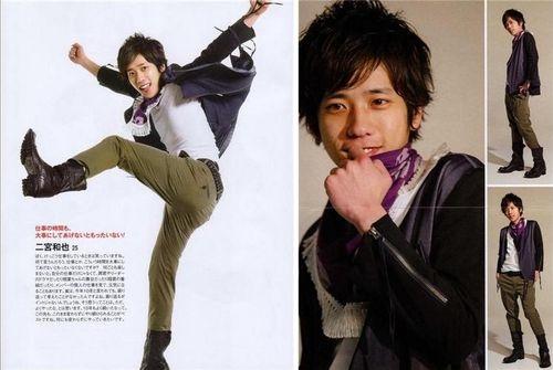 Joseijishin05200906