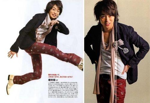 Joseijishin05200907