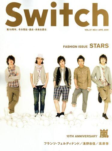 Switch04200901