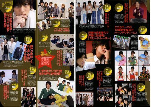 Weeklythetelevision12200805