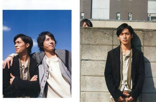 Onlystar12200805