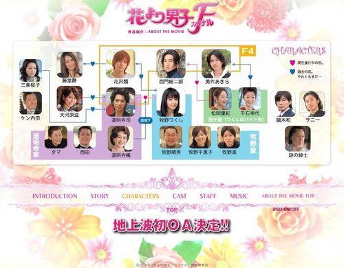 Hana yori dango final 14