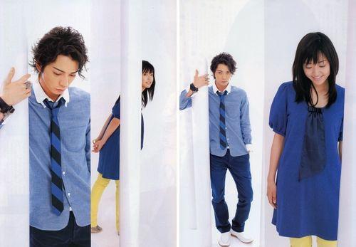 Nihoneiganavi06200804