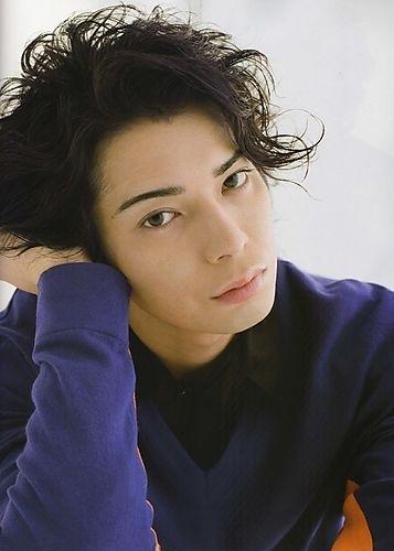 Nihoneigamagazine06200804