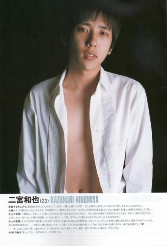 Joseijishin05200706