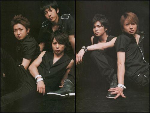 Joseijishin05200708
