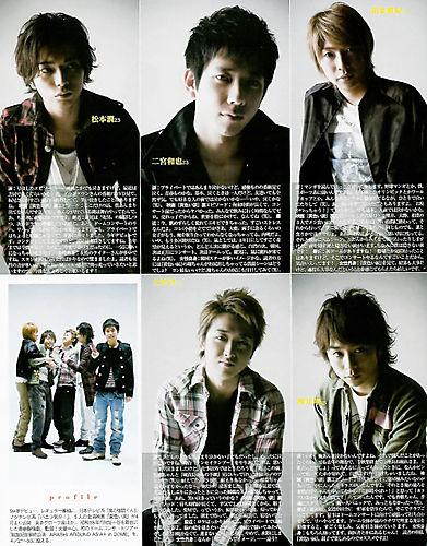 Joseijishin03200703