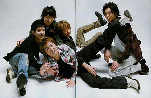 Joseijishin03200704