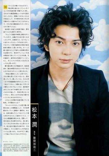 Nihoneiganavi03200706