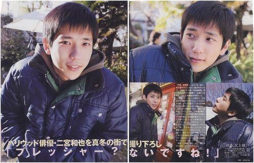 Joseijishin02200702