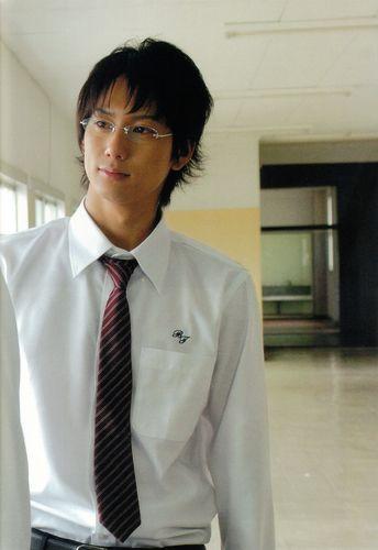 Boku wa imouto ni koi wo suru official photobook 33
