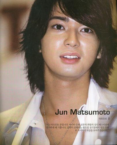 Junior10200604
