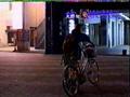 Vlcsnap-2010-06-16-22h22m50s0