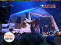 Vlcsnap-2010-05-04-21h47m52s94